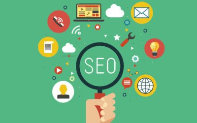 7 basic SEO principles to grow your business