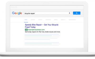 The 4 pillars of advertising on Google