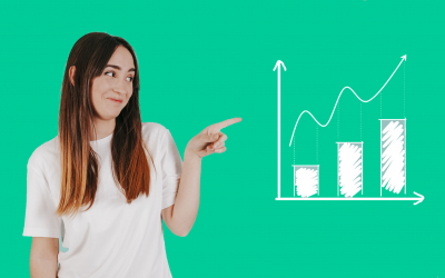 How digital marketing can help you scale your business