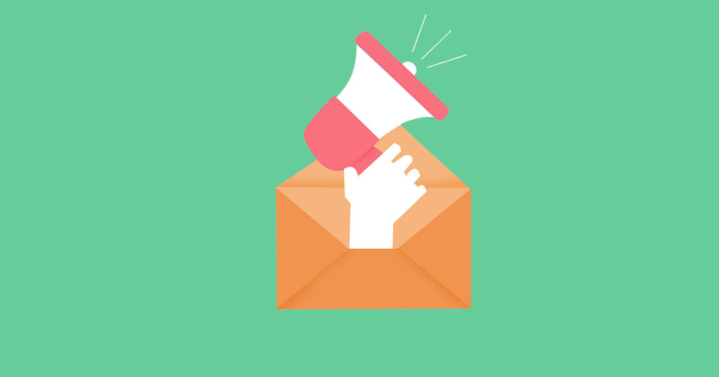 7 ways to win more customers with email
