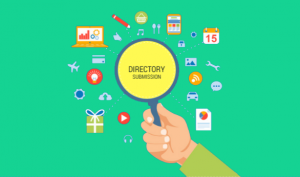 B2B Directory Submission Service