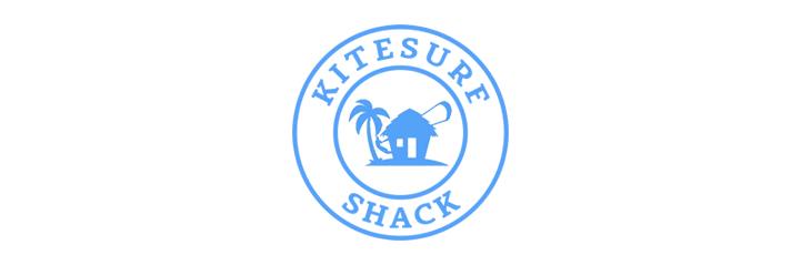 Kitesurf Shack Logo