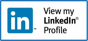 Jonathan Hedger | B2B Marketing Consultant