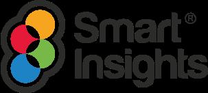 Smart Insights - B2B marketing